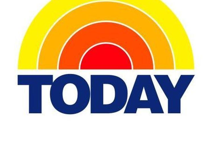 The Today Show | Shaved Vegetable Salads
