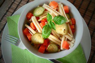094933d0 535c 45dd 8b0b 61128026f66e  squash and zucchini casarecce copia