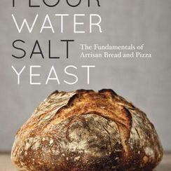 Piglet Community Pick: Flour Water Salt Yeast