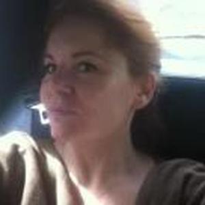 Deborah Jaffe