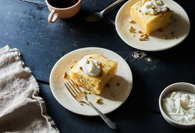 22edcdc7 a87c 4696 bafa 498a757b8530  2016 0826 chamomile soaked semolina cake james ransom 168
