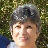 Diana Barredo