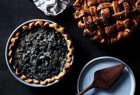 D3818f1f fa4c 42ad a216 8304dad3df06  2017 0718 secret ingredient summer pies peach cherry mint blueberry creme fraiche julia gartland 273