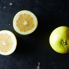 Should You Refrigerate Citrus Fruits?