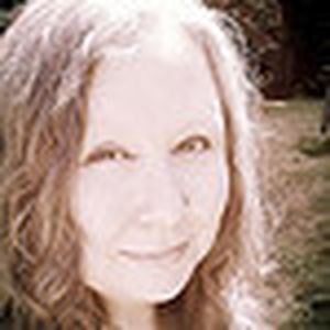 Ann Nordquist
