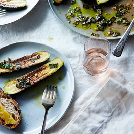 My Favorites from Food 52 by M Ornston