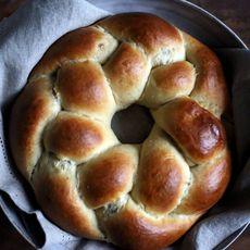 Ec7c0482 8cc7 4b13 83c2 b0c5f555bea4  bread2