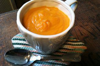 97949204 25ff 4cc9 b047 dd82f395ddd3  carrot soup sm