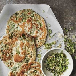C4e13365 5ff7 4c2e 8fec c391be612e09  kulcha with celtuce