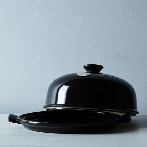 Emile Henry Ceramic Bread Cloche