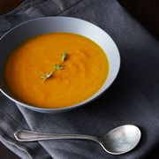 F2893f74 fe80 4029 bb57 cb55619bf044  2013 0807 roasted carrot soup james ransom 021 v2