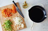 This Week in #f52grams: Meal Prep!