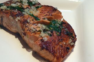 D78a9396 6f3d 444a 94eb 66ad88c804a4  salmon grilled best