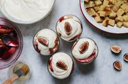 12 Desserts That Make a Case for Cooked Fruit