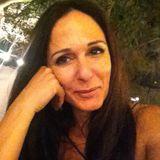 elena antoniou