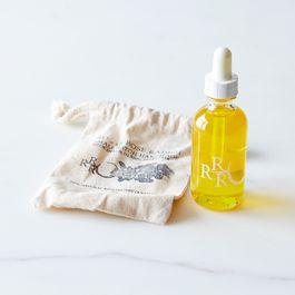 Citrus Oil Face Cleanser