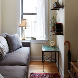 5 Ways to Freshen Up a Space Without Spending a Cent