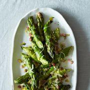 E53e7186 df51 47c0 bcbd c99159ac4a24  2013 1107 absurdly addictive asparagus 021
