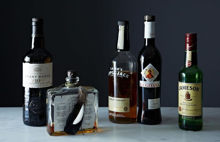 The 6 Best Alcohol Subscription Services (& How to Choose the Right One for You)