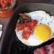 F1b0886a b8a4 44af aca3 3dc9e6551343  bacon egg kimchi