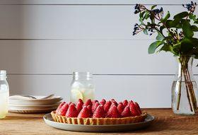 70988f1f 6ef2 45ab b715 b3acaa3b3c7d  2015 0414 the best strawberry tart 025