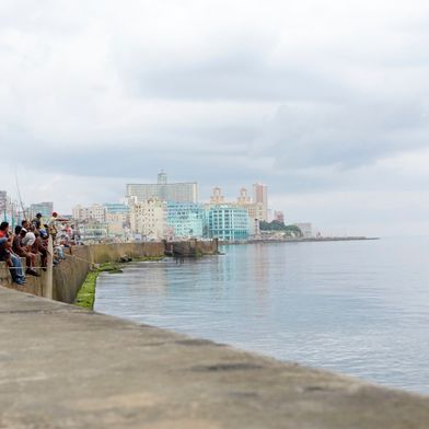 10 Things You Have to Experience in Cuba