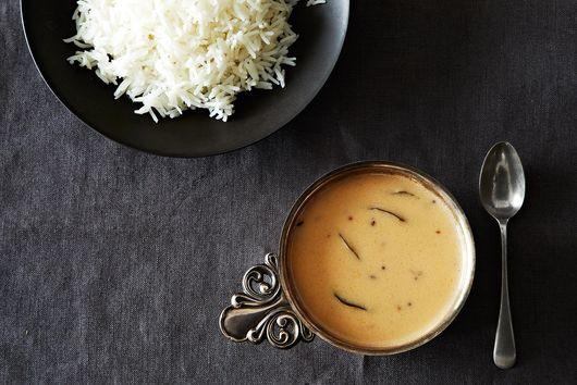 Community Picks -- Autumn Soup