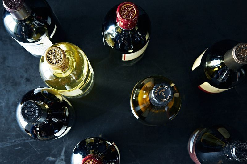 What Do Sommeliers Drink at Home?