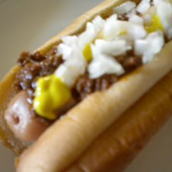 The Coney