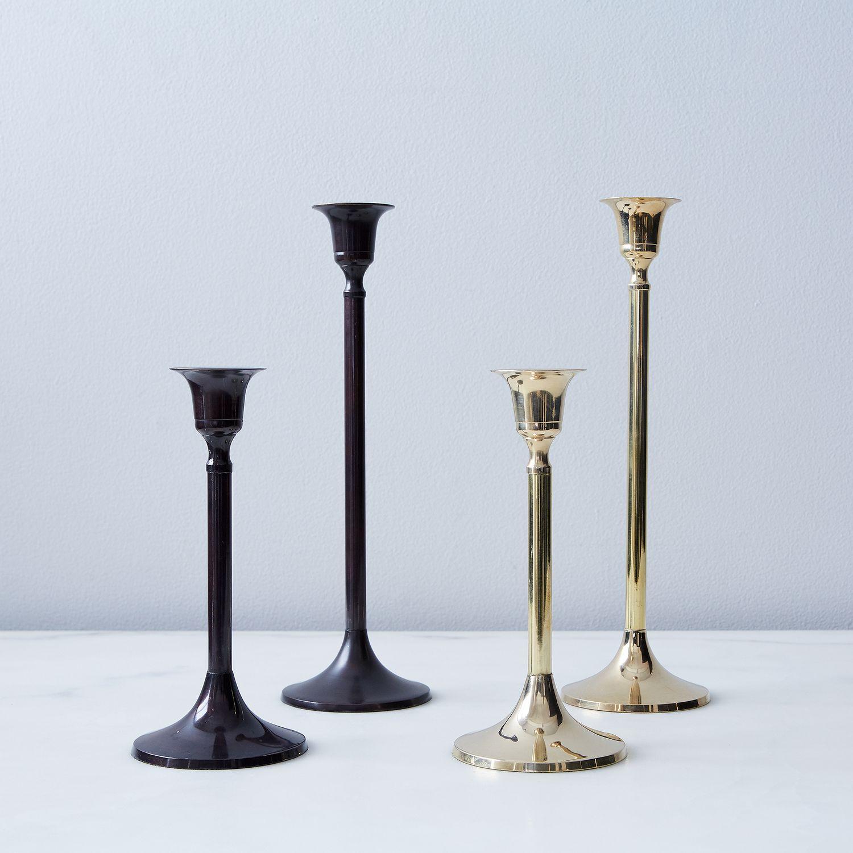 food52-vintage-inspired-brass-candlesticks-(set-of-2) by food52