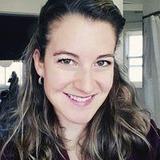 Carolina Astaburuaga van Wersch