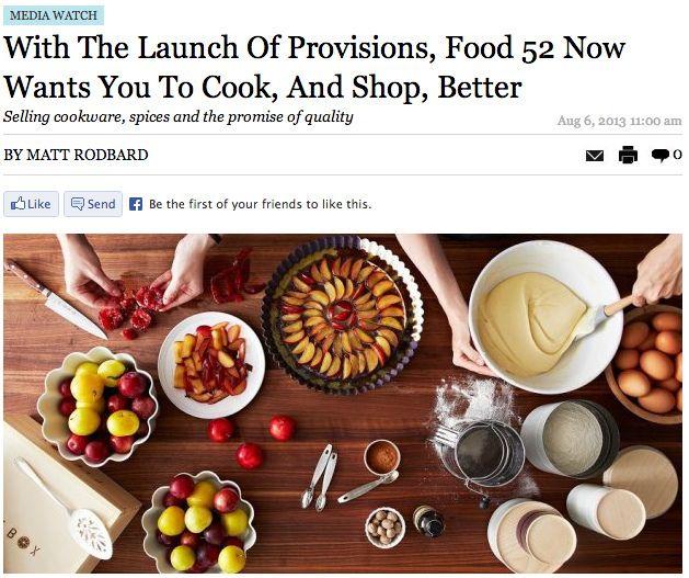 FoodRepublic