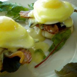 Breakfast by Sauertea