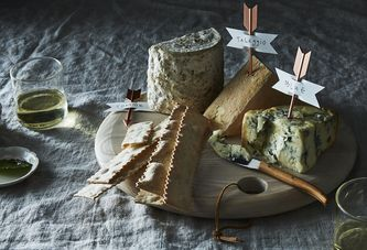 9 Useful Things I Learned As a Cheesemonger in London