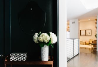 Gail Simmons' Guide to the Best, Most Inspiring Home & Design Shops