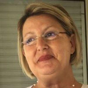 Etty Levi