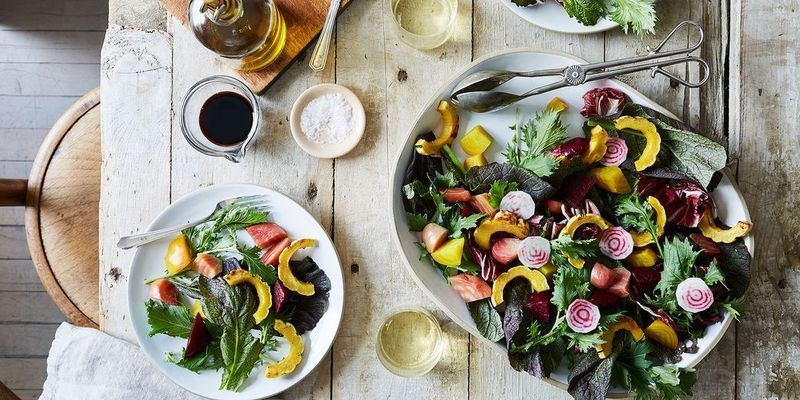 Sign up for the food52 email newsletter recipes in your inbox more food52 sent right to you forumfinder Image collections