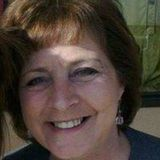 Denise Musgrove Kellum