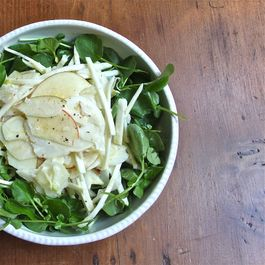 7c7b4039-ffb5-4db8-9e81-a814b7ffb569.raw_shaved_fennel_celery_root_and_apple_salad_with_buttermilk_dressing-600
