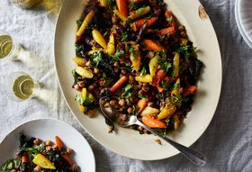 2cfd5575 f4d0 4768 a395 fb8230dc8a40  2017 0315 spiced chickpeas with wilted kale and roasted carrots julia gartland 242