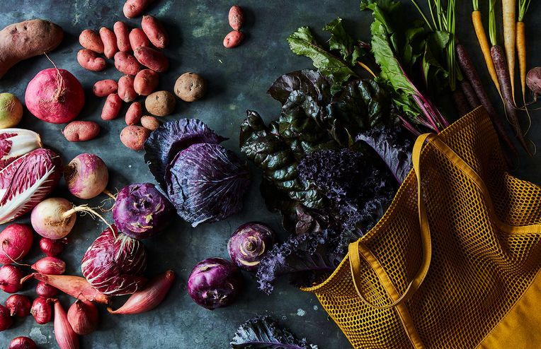 Crisper-Clearing Recipes to Keep Your Leftovers From Languishing