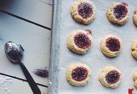Your Photos: Cookies