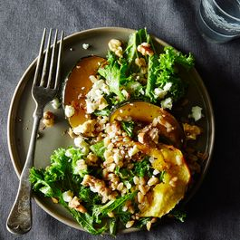 Ed40dd92-a195-4819-9282-083e2bd5f152.2015-0120_farro-salad-with-mustard-greens-and-acorn-squash-005