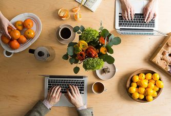 Hotline MVP of the Month