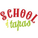 School of Tapas