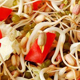D3db95c9 8161 4cf5 a80e 7e88ec119bbd  642x361 sprout salad