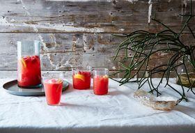 Bd01a60a 854d 4ec2 912c 6aac51d6fa72  4d2df458 df4e 42b4 887d c94e1f0fd55b 2015 0804 watermelon lemonade with habanero pepper bobbi lin 5538