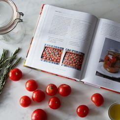 10 Vegan Cooking Tips We Learned from Cookbooks