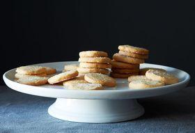 843e8f7c d81d 46fc b5bc e7713966e6a3  2013 0604 coconut shortbread cookies 016