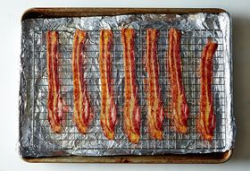 1876c09b 3c8c 435e 9906 0d4efcd99a44  2014 0808 how to make flat bacon 008